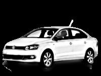 ФольксвагенПоло car12.png